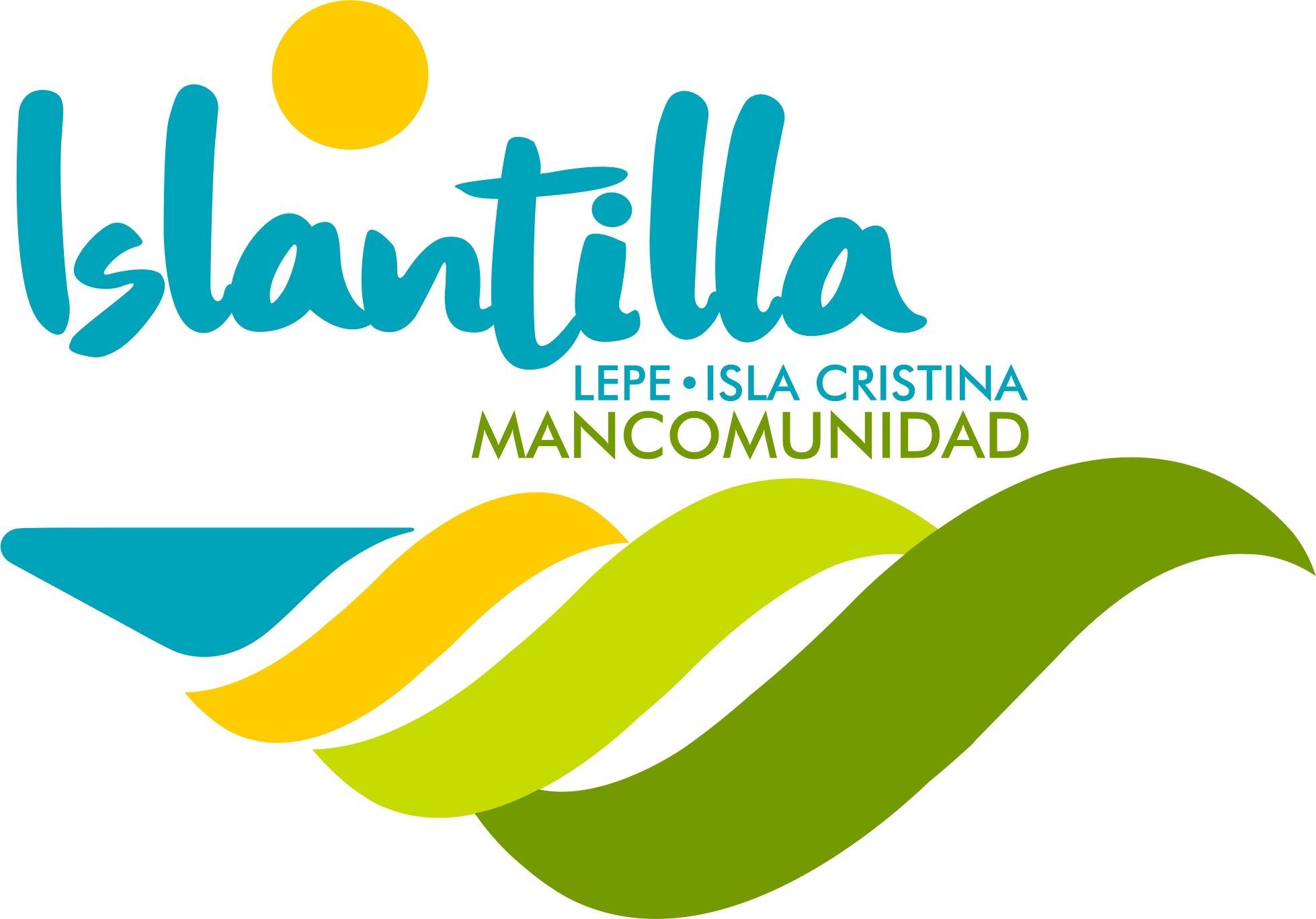 logo-color-mancomunidad