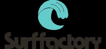 logo_surffactory